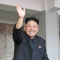 North Korean leader in flurry of tours after uncle's execution