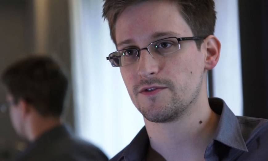 Court ruling slams NSA snooping, but long road ahead for detractors