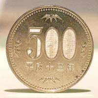 From charity to chocolate, the best ways to blow ¥500