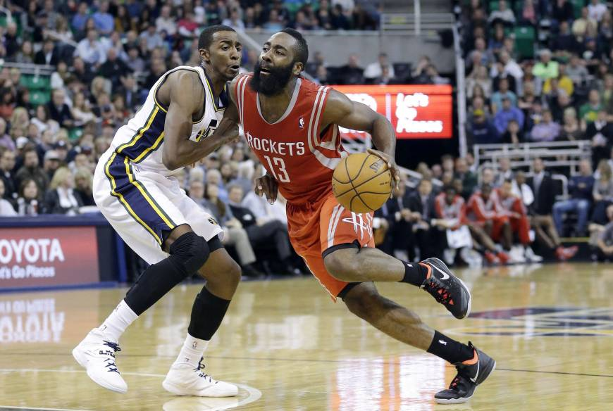 Trail Blazers overcome George's 43, storm past Pacers