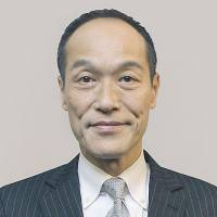 Higashikokubaru opts out of Nippon Ishin, Diet