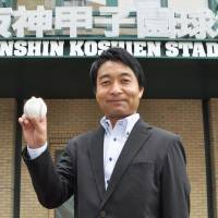 Seniors can still make Koshien dream come true