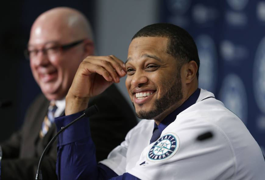 Yankees brass responds to Cano barb