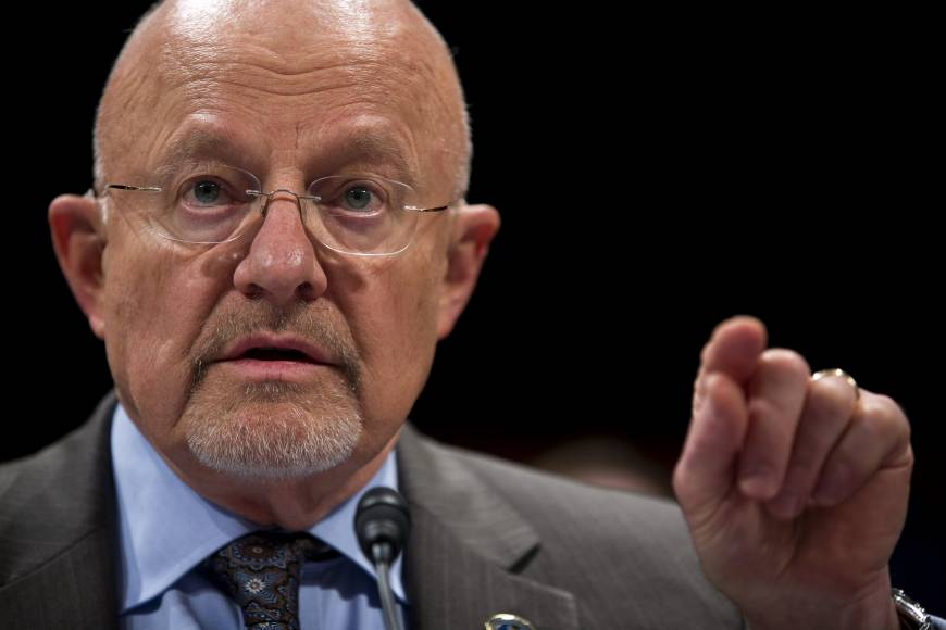 Panel hands Obama recommendations on surveillance reform