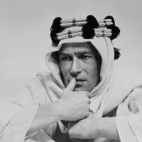 'Lawrence of Arabia' legend Peter O'Toole dead at 81