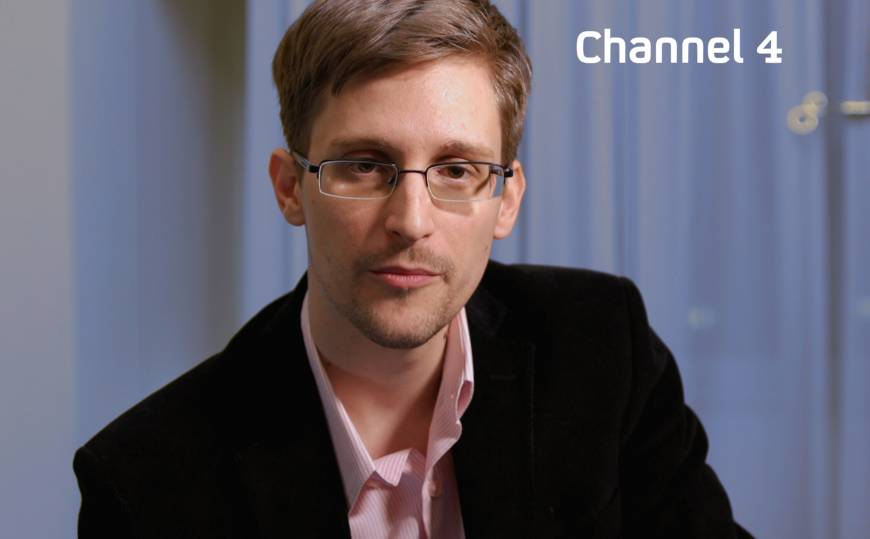 Snowden 'an indoor cat' in Moscow, says he's 'won'