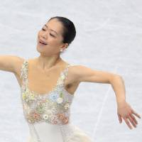 Suzuki outperforms Mao, grabs first national title
