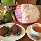 Moomin Bakery & Cafe