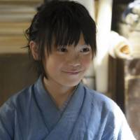 NHK's yearlong drama 'Gunshi Kanbei' takes cues from Korean success stories