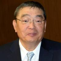New NHK chief: 'comfort women' only wrong per 'today's morality'; programming must push Japan's territorial stances