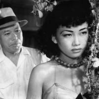 Actress Keiko Awaji, best known for role in 'The Bridges at Toko-Ri,' dies at age 80