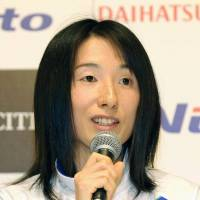 Akaba aims for pleasing final race at Osaka Women's Marathon