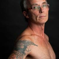 Tattoos make inroads with 50 and older crowd