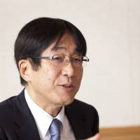 Reshaping Japan's next decade