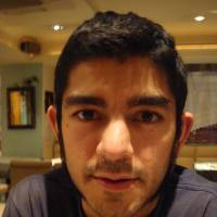 Daish Malani, Game designer, 35 (Australian): Although Tokyo is not responsible for nuclear issues, it is heavily affected by them, so it should be a factor. Utsunomiya seems to stand for the underdogs, wants to help victims of the 2011 quake and hopes to abolish the nuclear system, so I'd back him.