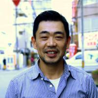 Sone Manichanh, Pizzeria owner, 34 (Canadian): Maybe advertising companies don't think it's discriminatory. Due to not having a lot of experiences with having a multicultural population, Japanese people tend to not voice their opinions, so even though they may feel that something isn't culturally sensitive, they may not say anything. But I don't think it was a good idea — it's a touchy subject.