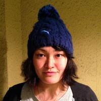 Hiromi Okazaki, Office worker, 33 (Japanese): At first, I didn't think anything about it; it was just another airline ad about having more flights to different countries. But when my friend said, 'What if foreigners had used their fingers to make their eyes more slanted to represent Japanese people?' I realized how foreigners might have felt offended. I feel sorry for those who were insulted by the ad.