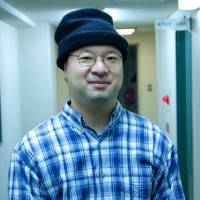 Atsuhiko Murata, Programmer, 36 (Japanese) : I think Seoul's response is too strong. We don't know if the anger is real or just political maneuvering. But if those events really did happen, then he shouldn't have said those strong comments on TV. The war happened 50–60 years ago, the younger generations don't know about it and they don't understand why Japan and South Korea are still angry about it.