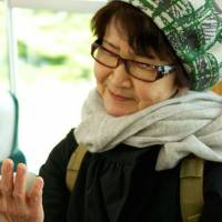Yoriko Karasaki, Grandmother, 65 (Japanese): As for the 'comfort women'  remarks from the NHK president,  I wonder why he made that issue  a topic of the news conference. Historically, remarks like these are  a well-known source of controversy. Also, there was never even any mention of the plight of the victims.  I was terribly saddened by Momii's comments.What do you think about NHK chief Katsuto Momii's comments on 'comfort women'?