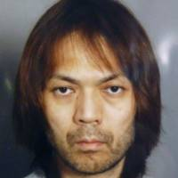 Cultist says Hirata unaware of bomb