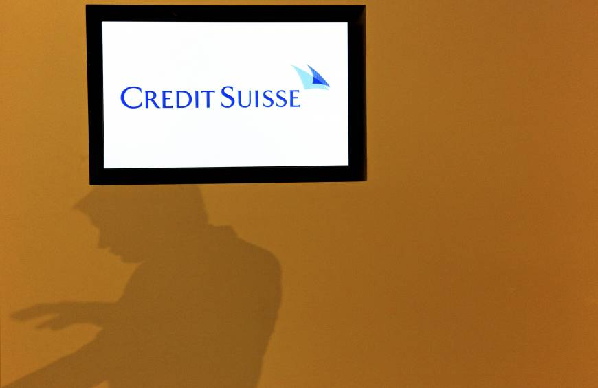 Panel hits U.S. government over American Swiss bank account holders
