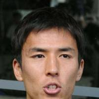 Veteran midfielder Hasege awaits second knee surgery