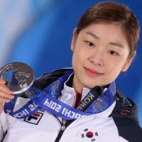 Controversy rages on after Kim denied second Olympic gold