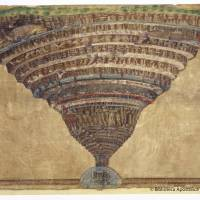 Vatican to digitize manuscripts with NTT, put them online
