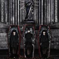 Rocket from the crib: Babymetal is experiencing newfound fame in Western media outlets at the moment, but the trio is more than just another exercise in 'wacky Japan.'