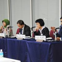 ASEAN works to overcome challenges