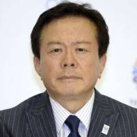 Prosecutors poised to charge ex-Tokyo Gov. Inose over funds