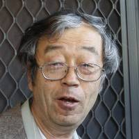 Dorian Nakamoto lawyers up, gives most strident bitcoin denial yet