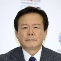 Inose admits using Tokushukai cash for election; prosecutors file charges