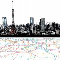 Tokyo underground: taking property development to new depths