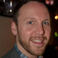Mike Kettle, 30, University professor (British): I thought it was transparent. Media coverage gave a lot of info. There were concerns about rice being recalled and we had updates on levels of radiation so I saw that as open ? perhaps some more info was released but the pot was boiling for too long then it exploded.
