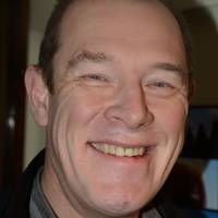 Tim Maloney, 53, Man of leisure (English): I would like to see better integration taking place as far as pricing goes, with the various companies working together more. As is, you can get caught out paying more on different routes for the same trip. There should be a system with the same prices on different routes.
