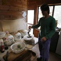 Japan moves to expand controversial foreign worker scheme