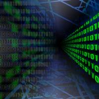 White House examines potential of 'big data' to aid discrimination