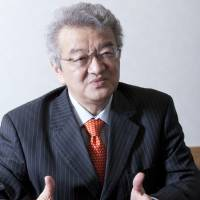 Key adviser: GPIF should sell ¥25 trillion in JGBs