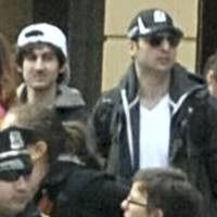 Russia reportedly omitted details on Boston Marathon bombing suspect