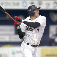 Ongoing ball issues disturbing for NPB, Mizuno