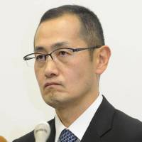 Nobel laureate Yamanaka denies image manipulation in 2000 paper