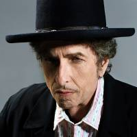 Bob Dylan is the latest in a list of legends to visit these shores