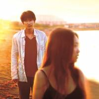 Painful love in decaying Hokkaido port town