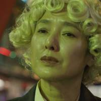 Atsuko Hirayanagi's award-winning 'Oh Lucy!' is likely to attract attention at the Short Shorts Film Festival & Asia.