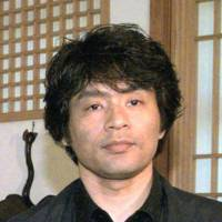 Pop duo's Aska held on drug possession charge