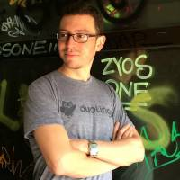 Luis von Ahn, founder and CEO of Duolingo, says the Internet will revolutionize how people study foreign languages.  | DUOLINGO