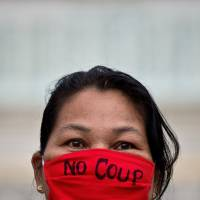 'Option B': the blueprint for Thailand's coup