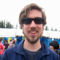 William Woods, English teacher, 28 (American): I can't comment on the financial impact, but it could be good for morale. For example, I'm from New Orleans, which successfully hosted the Super Bowl just a few years after Hurricane Katrina hit in 2005.