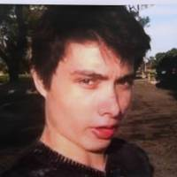 The Santa Barbara County Sheriff distributed this undated photo of murder suspect Elliot Rodger at a news conference on Saturday in Goleta, California. | AFP-JIJI